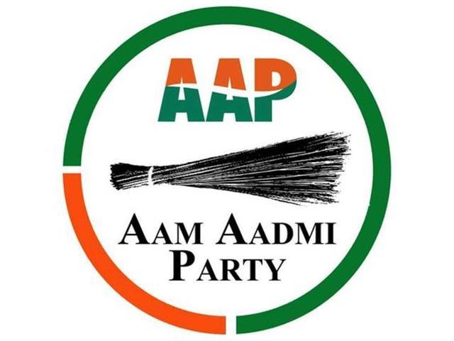 AAP,Amritsar,AAP rally