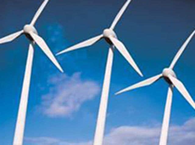Climate action plan,Renewable energy,Prime Minister Narendra Modi
