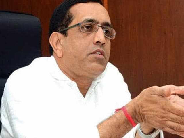 Goa minister,Sanatan Sanstha