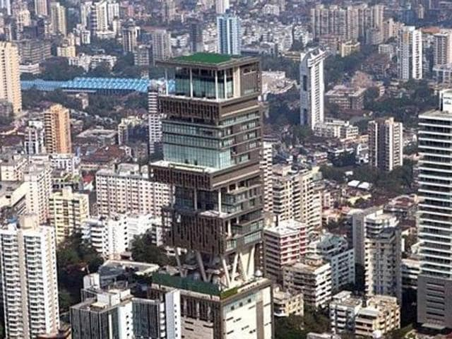 In the past few years, the real estate sector has been going through a rough phase with sales dipping to unprecedented levels