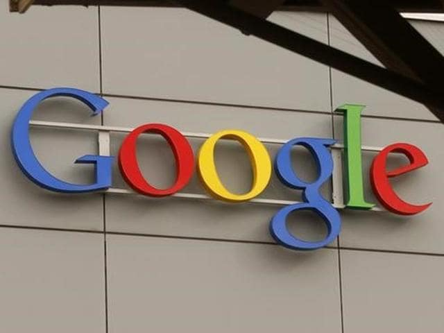 Modi in US,Google,Facebook