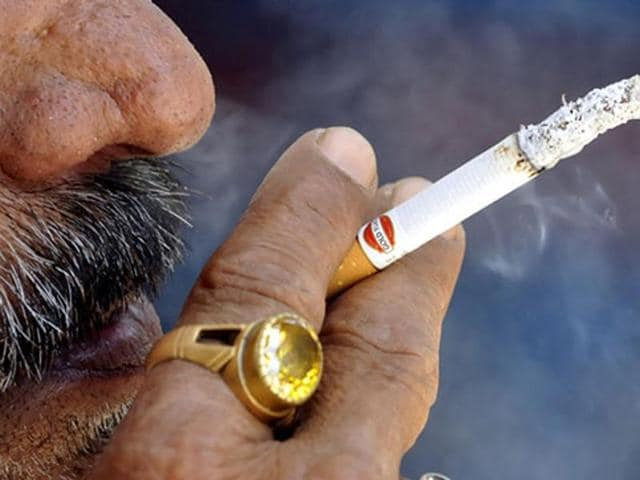 As per the decision, anybody found selling loose cigarettes may be penalized under section 20 of Cigarette and Other Tobacco Products Act-2003.