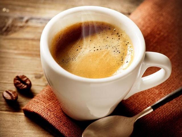 International Coffee Day,Coffee,HT48Hours