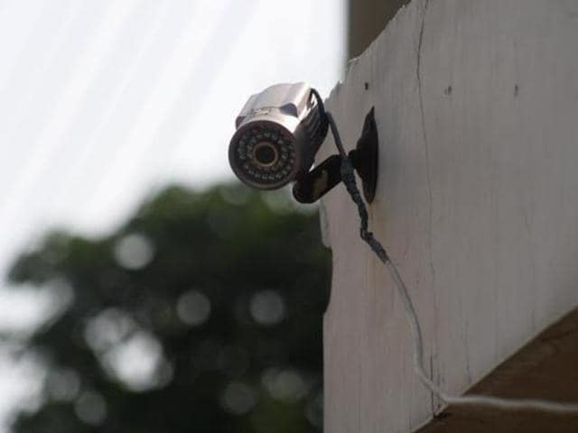 A reality check by the Hindustan Times revealed that the cameras installed on the Barnala, Goniana, Mansa, Dabwali, Bibiwala, Badal and Malout roads were not working.