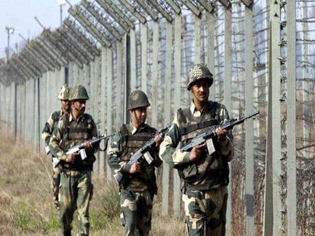 The Chinese military has blamed India for triggering the recent standoff between the two countries in Ladakh.