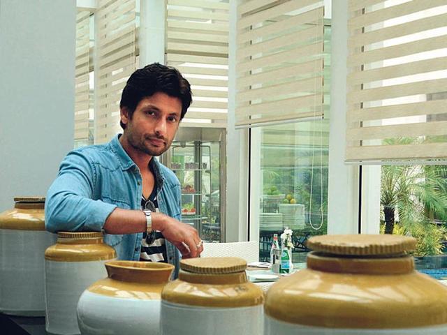 Indraneil Sengupta,Prime Time,Bengali Film Prime Time