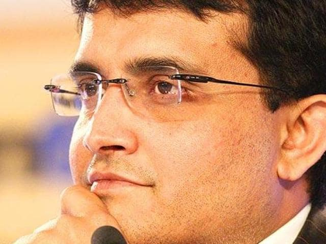 "Ganguly's critics will remind you that he has a wide range of ""manipulative"" skills which will now come handy and could possibly pave the way for his one day taking over the reins of Indian cricket as well."