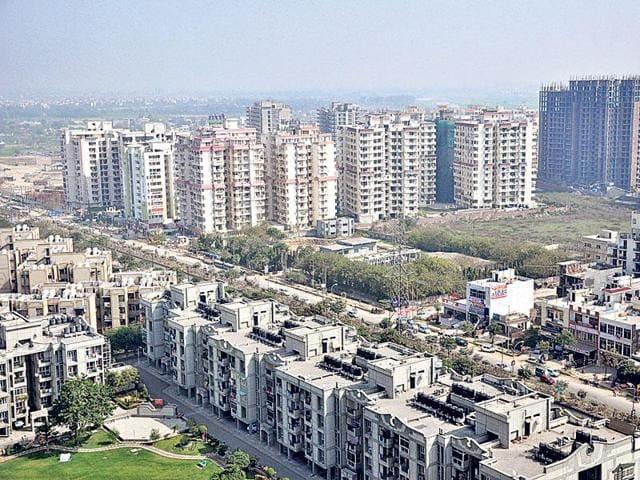 World Bank Report,Indian Urbanisation,Indian Smart cities