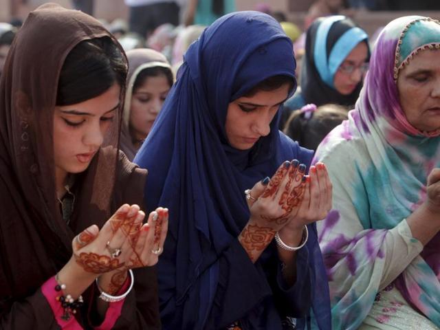 Prohibition of Child Marriage Act (PCMA),Gujarat HC,Muslims