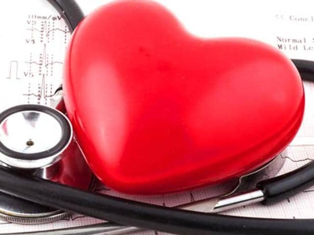 Earlier studies have indicated Indians' genetic predisposition put them at a relatively higher risk of developing diabetes and hypertension, both of which increase the risk of heart diseases.