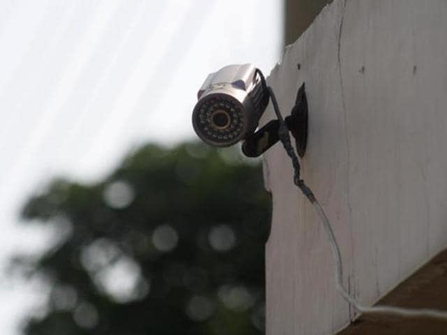 Murder,Crime,CCTV footage