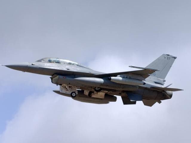 New F-16 variants come packed with enhancements such as active electronically scanned array radars, improved situational awareness for pilots, better avionics and sensors and increased payload to keep pace with rapidly evolving military requirements.