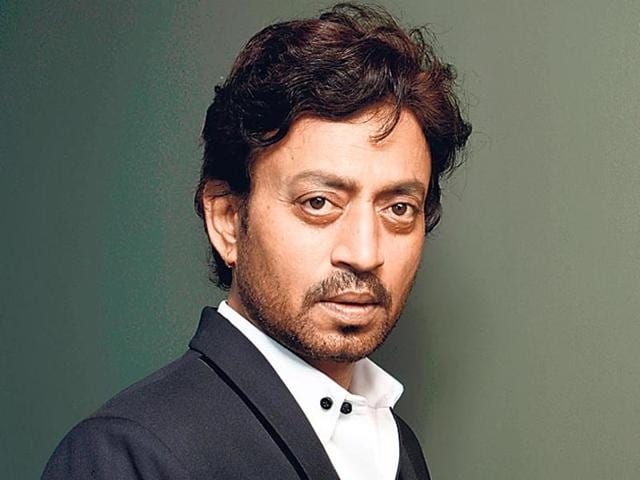 Irrfan Khan,Aishwarya Rai Bachchan,Qissa