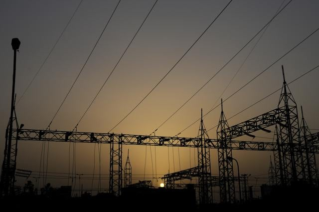 Discoms,Electricity,Central loans