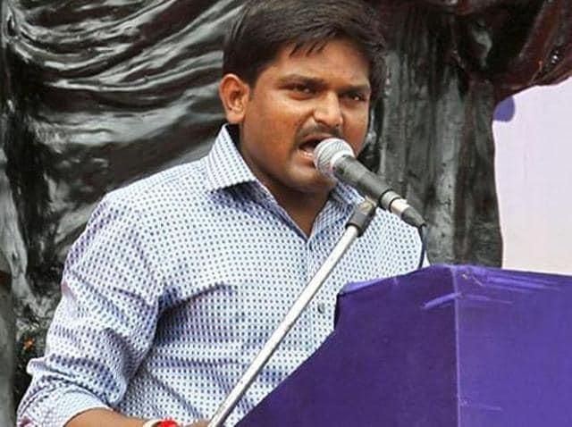 Hardik Patel,Nitish Kumar,Bihar polls