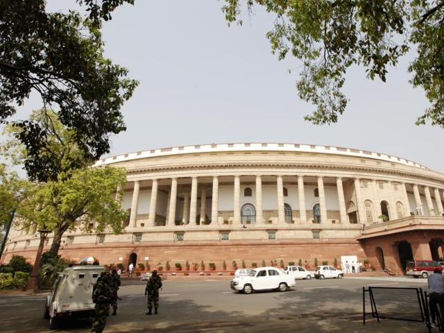 In 2010, MPs in both houses of parliament passed a bill to give themselves over three times hike in salary from 16,000 to Rs 50,000 and doubled their daily and office allowances, leading to public criticism and a call for a review of the process even among MPs.
