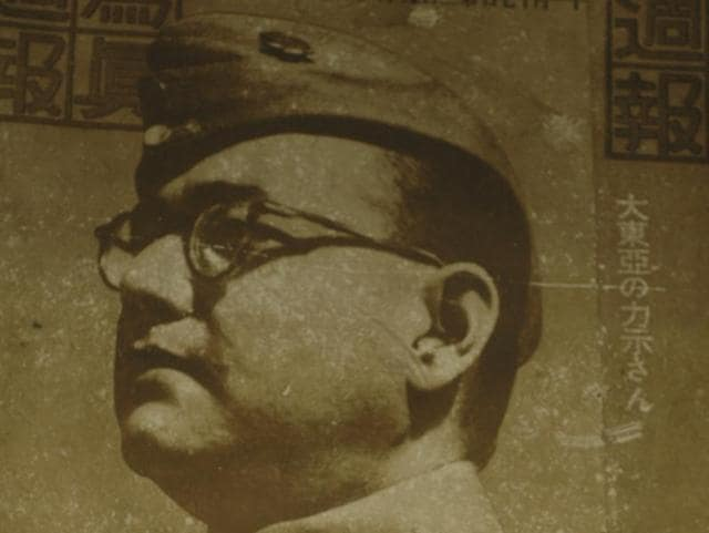 Files related to Subhas Chandra Bose, declassified by the WB government, have again fanned debate on his death within his family and among ordinary citizens.