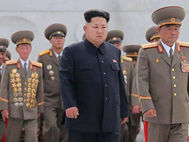 North Korea,Satellite,Space mission