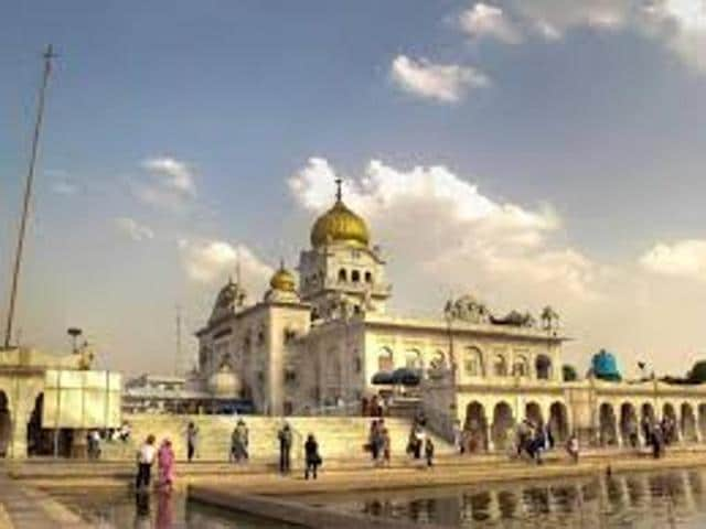 The Gurdwara Election Commission was made a statutory body under the Sikh Gurdwara Act, 1925, and has been holding elections to the Shiromani Gurdwara Parbandhak Committee (SGPC) and various management committees of the gurdwaras under the body.