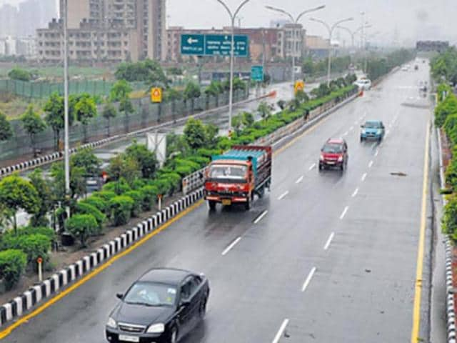 NAtional highway 1,NH-1,Highway robbery