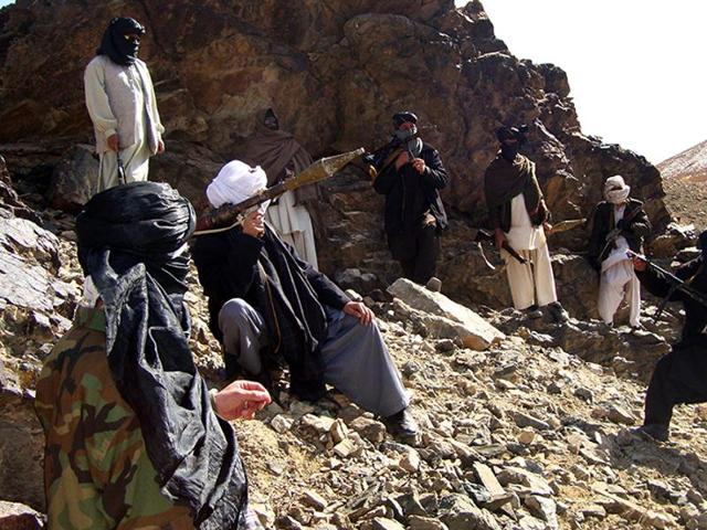 Afghanistan,Taliban fighters,Kunduz city