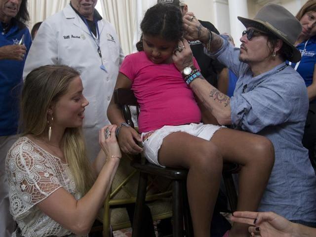 Amber Heard,Johnny Depp,Amber Heard crying