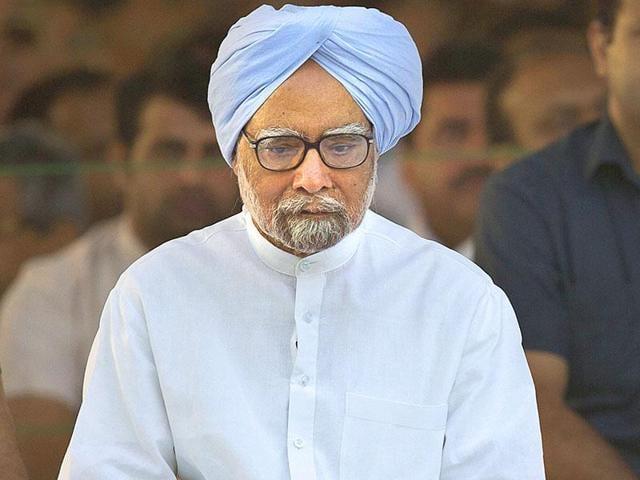 Coal scam,CBI,Manmohan Singh