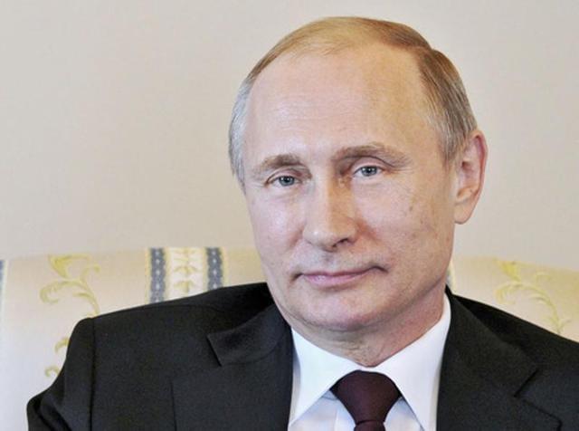 Vladimir Putin,Russian soldiers in Syria,Syrian civil war