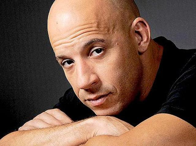 Vin Diesel,fast and Furious,Fast and Furious ends
