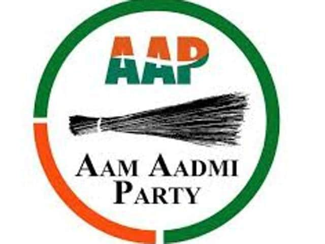 Aam Aadmi Party (AAP)