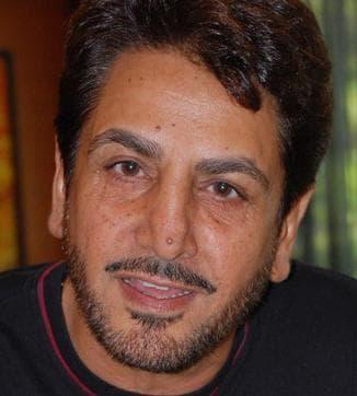 Gurdas Mann,Punjabi singers,Mohammad Sidique