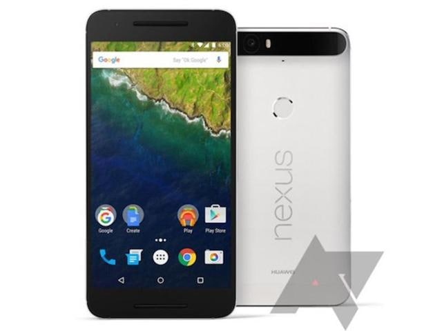 Google,Nexus 5X,Operating system