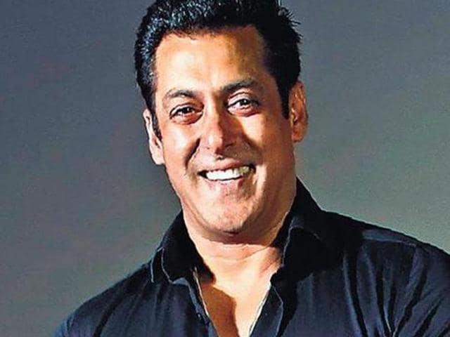 Salman Khan,2002 hit-and-run case,Bombay high court