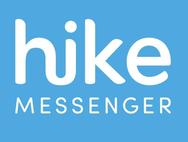 Hike,SoftBank,Hindi news feed