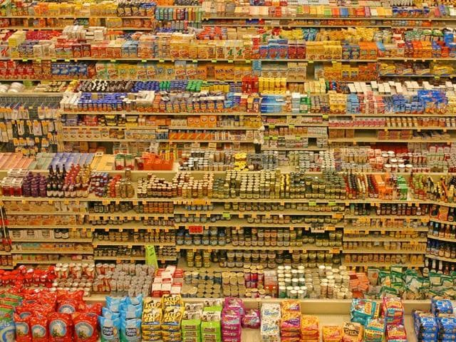 Online grocers,E-grocers,Online shopping