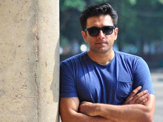 Vivek Gomber,Court,Best Foreign Language Film