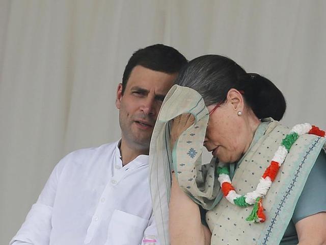 Rahul Gandhi,Bihar elections,Congress