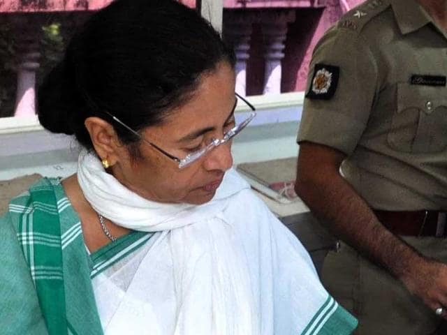 Chief minister Mamata Banerjee, on Monday, released more classified files to the public domain, including documents from Cabinet meetings held between 1938 and 1947 — a crucial period in the pre-Independence era.
