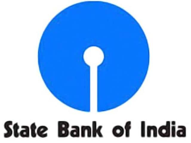 State Bank of India, the lead lender in most consortiums and one of the most affected from the large corporate defaults.