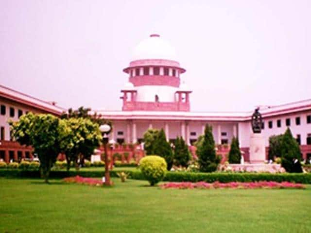 Ravi and Anshuman Ruia had submitted that the magisterial court had the jurisdiction to try them as they have been only charge sheeted for conspiracy and cheating under sections 120B and 420 of the IPC, respectively.