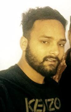 model,Zirakpur,Rajwinder Singh