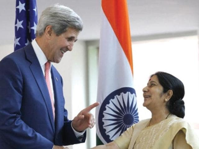 Uniter Nations General Assembly,India-US-Jappan