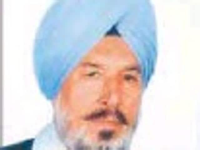 Chandigarh,Amrita Pritam,Punjabi truck driver