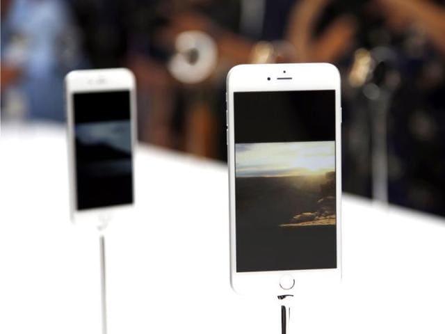 iPhone6,iPhone 6s,Delhi
