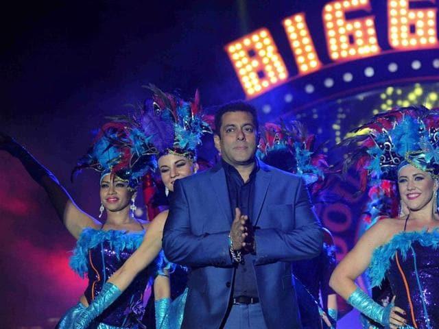 Salman Khan,Salman Khan marriage,Salman marriage