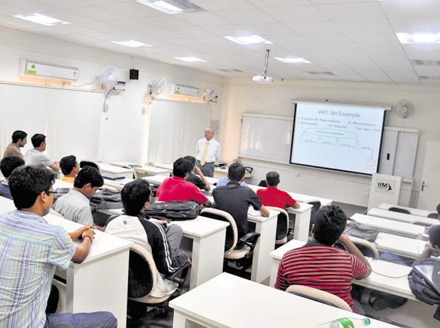 IIM Sirmaur,MBA,B-schools