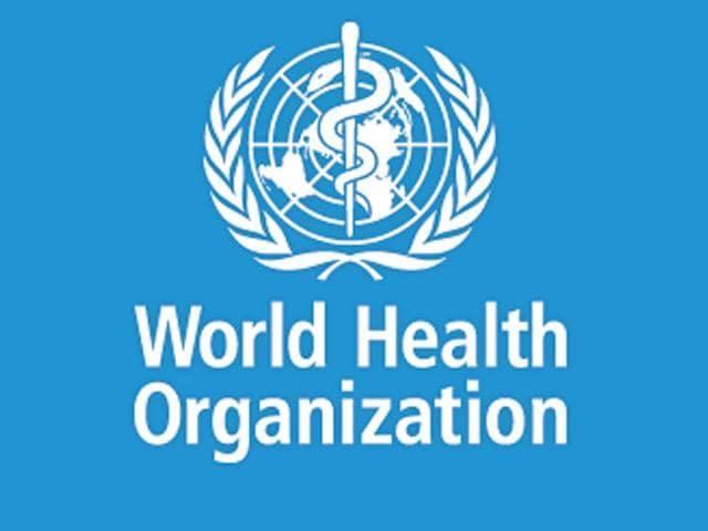 World Health organization,HIV treatment,WHO HIV guidelines