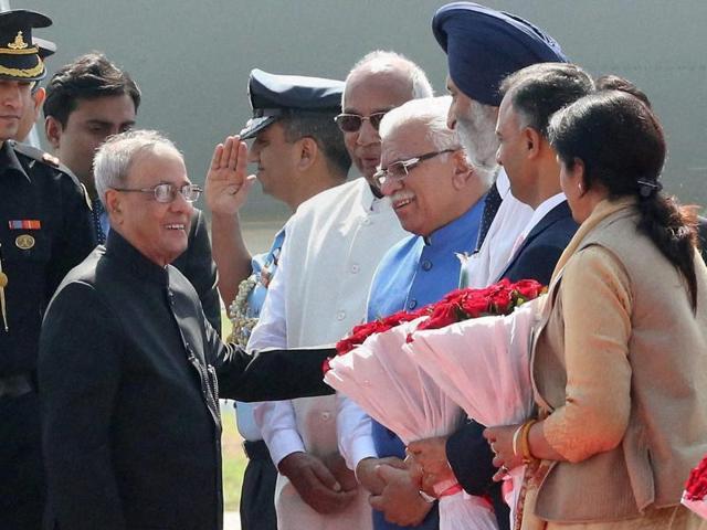 President Pranab Mukherjee,Iran nuclear deal,India