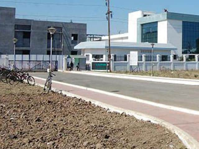 special economic zones,Pithampur SEZ,Pithampur Audyogik Sangathan