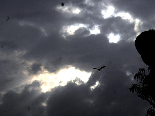 monsoon in Madhya Pradesh,monsooon withdrawing from Madhya Pradesh,MP rain deficiency